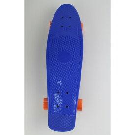 トイザらス AVIGO 27インチ PPスケートボード(ブルー)【クリアランス】