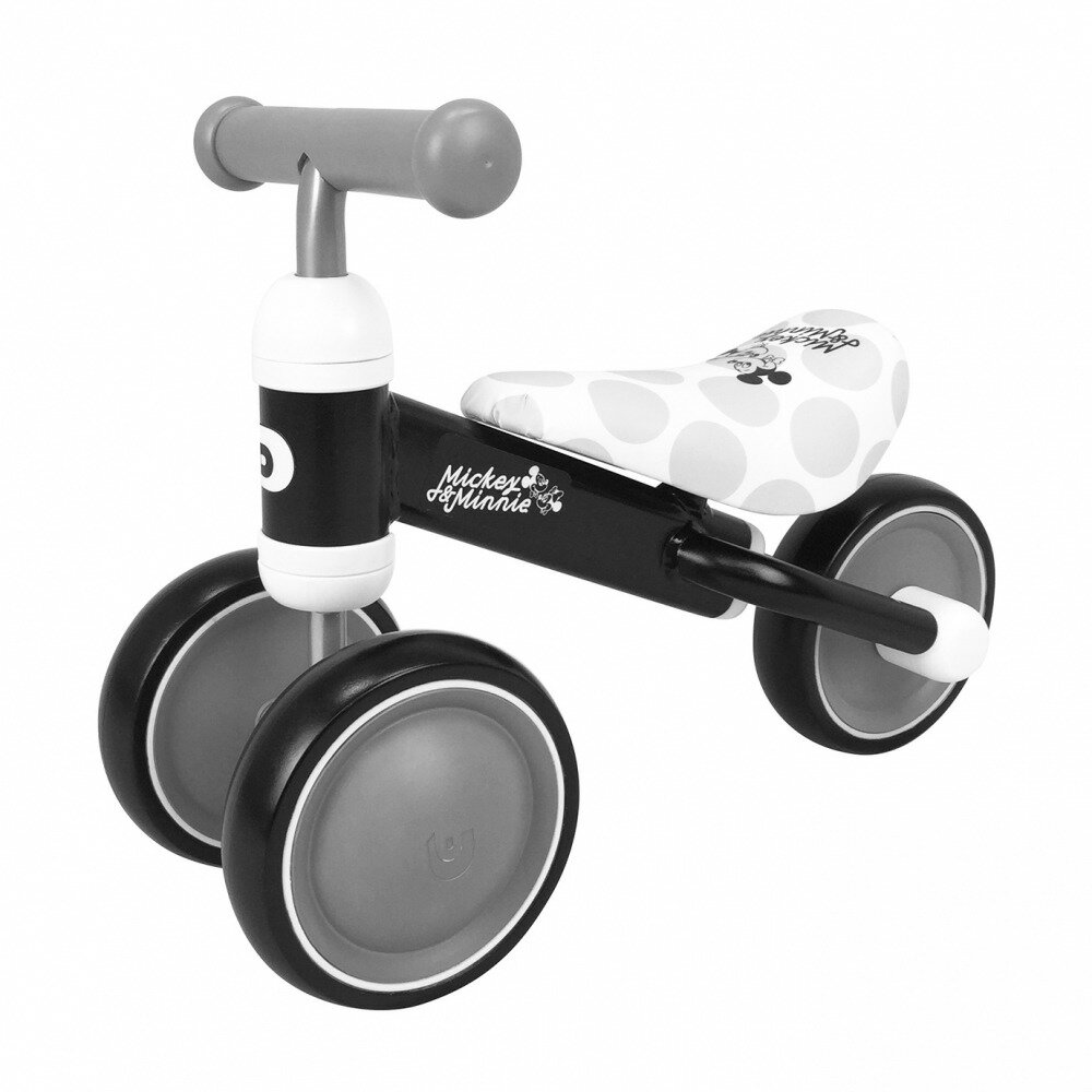 トイザらス限定 D-bike mini (ディーバイク ミニ)Disney モノ【送料無料】