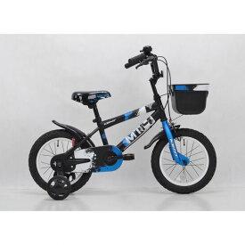 トイザらス限定 14インチ 子供用自転車 KENT MT14