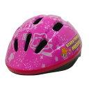 トイザらス限定 スター☆トゥインクルプリキュア ヘルメット XS(47〜53cm)
