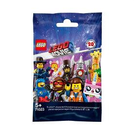 レゴ ミニフィギュア 71023 レゴ(R) ミニフィギュア レゴ(R) ムービー2シリーズ