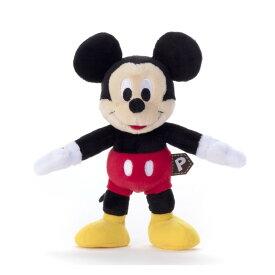 ディズニーキャラクター ポペット ミッキーマウス【クリアランス】
