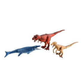 恐竜 アニア