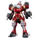 【オンライン限定価格】騎士竜戦隊リュウソウジャー 騎士竜シリーズ01 竜装合体 DXキシリュウオー