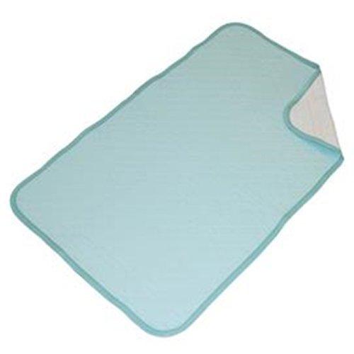 ベビーザらス限定 アイスファイン 脱脂綿ひんやり敷きパッド(70×120cm)