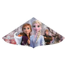 アナと雪の女王2 カイト