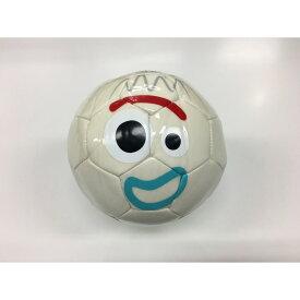 トイザらス限定 トイ・ストーリー4 サッカーボール フォーキー