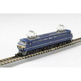 ロクハン 国鉄 EF66形電気機関車 後期形【オンライン限定】【送料無料】