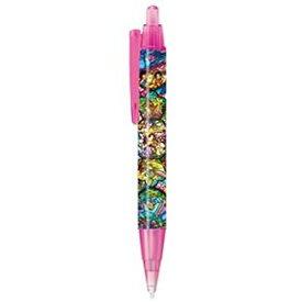 キャラプレタッチペン FOR 3DS ステンドグラス(ディズニー)