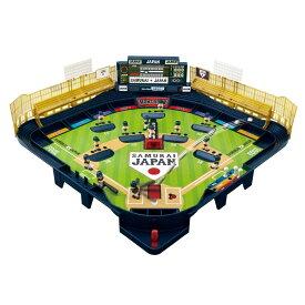 野球盤 3Dエーススタンダード 侍ジャパン 野球日本代表ver.