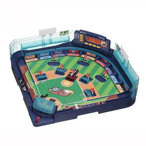 野球盤 3Dエース【送料無料】