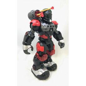 ヒューマン型ロボット ロボバスターR