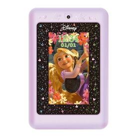【オンライン限定価格】ディズニー&ディズニー ピクサーキャラクター マジカルスマートノート【送料無料】
