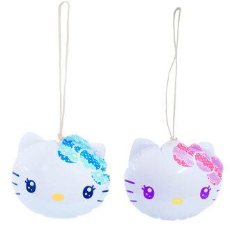 Hello Kitty星蝴蝶結水yoyo 10種安排