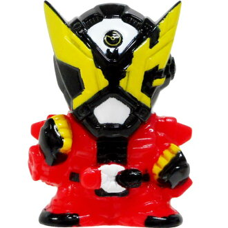 I save it, and doll Kamen Rider Rehmannia Root Kamen Rider Gates one piece of article is sold