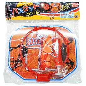 【スポーツトイ】【バスケットボール】バスケットゲーム