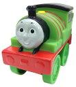 【知育玩具】【トーマス】はじめてのトーマス ころころフレンズ パーシー!【おもちゃ グッズ きかんしゃトーマスのお…