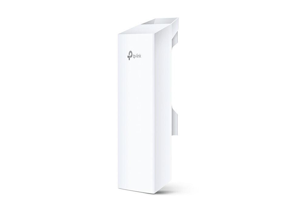 室外用AP機 無線アクセスポイント ワイヤレス 300Mbps TP-Link CPE510 ヨーロッパ大人気の商品はついに日本へ!