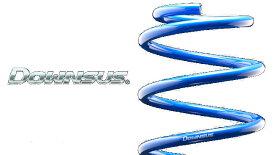 ■エスペリア ダウンサス 1台分/前後セット【ESM-2509】マツダ アクセラ スポーツ BM2AS SH-VPTR H28/7〜 4WD 2.2L 後期型 22XDディーゼル