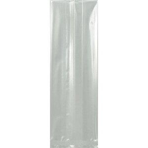 福助工業 合掌ガゼット袋 GTN(ナイロンタイプ) No.50 (小ロット200枚:100枚×2袋)