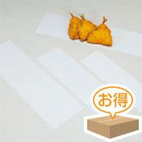 福助工業 紙経木 No.50 (1ケース3,000枚)
