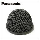 Panasonic マイク交換用パーツ 前面ネット A9AB2453C3YD