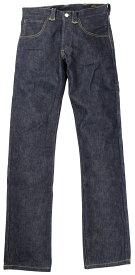 WEST RIDE [-WR201 REG.STRAIGHT- BLUE size.28,29,30,31,32,33,34,35,36,38]