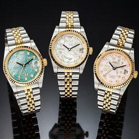 【ムーミン生誕70周年記念 ダイヤ&スワロフスキー時計(ムーミン、スナフキン、リトルミィ)】70thAnniversary 腕時計 ダイヤ&スワロフスキー ムーミン時計 ムーミン70周年記念ダイヤ&スワロフスキー時計