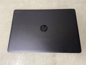 【中古】CAD用ノートパソコン HP Z book E3-1505M v5 4Core 2.80Ghz 32GB SSD 256GB Quadro M1000M Win10Pro(15.6インチワイドFHD)