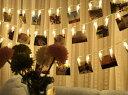 フォトクリップ式 LEDライト デコレーションライト クリスマス パーティー おしゃれ 結婚式 誕生日 バレンタイン イベ…