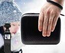 Osmo Pocket DJI 全面保護 キャリングバッグ ポータブルバッグ