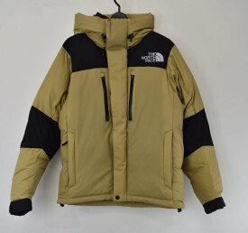 【中古】THE NORTH FACE Baltro Light Jacket/ザ・ノースフェイス バルトロライトジャケット ND91840  S 04r2903