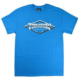 THRASHER スラッシャー Diamond Emblem Tシャツ USA企画