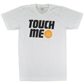 MUDHONEY マッドハニー Touch Me Tシャツ