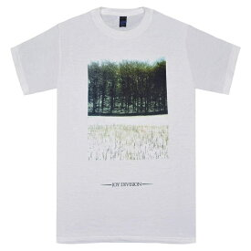 JOY DIVISION ジョイディヴィジョン Atmosphere Tシャツ