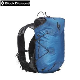 【送料無料】Black Diamond ブラックダイヤモンドDistance15 ディスタンス15ブルーバード