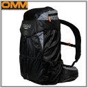 【送料無料】OMM Classic32 クラシック32ブラック/グレー