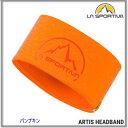【ネコポス送料無料】LA SPORTIVAArtis Headbandスポルティバ アーティス・ヘッドバンド 4色