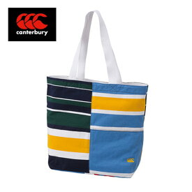 【メール便送料無料】CANTERBURY UGLY TOTE BAG AB06823 アグリートートバッグ カンタベリー