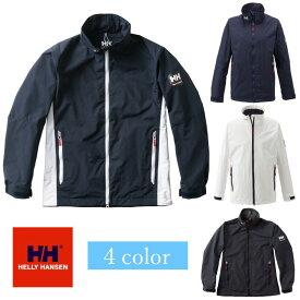 HELLY HANSEN Espeli Light Jacket(Unisex) HE11500 エスペリライトジャケット(ユニセックス) ヘリーハンセン