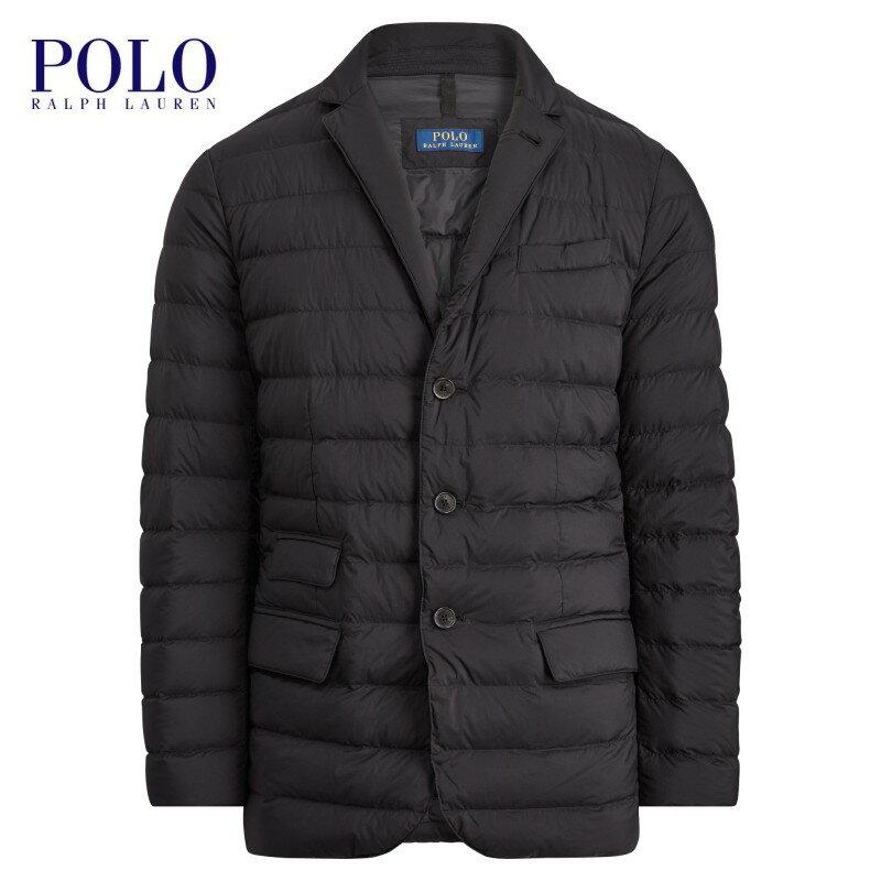 【ビッグサイズ対応】Polo Ralph Lauren パッカブルキルテッドダウンジャケット packable quilted down jacket ポロラルフローレン