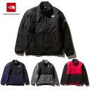 【XXLサイズ対応】THE NORTH FACE Denali Jacket NA71951 デナリジャケット(メンズ) ノースフェイス