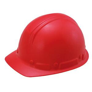 【谷沢/タニザワ】ST#109-EPZ(ライナー入)【FRP素材ヘルメット/作業/防災/安全】