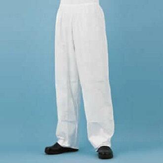 防護服和防護服特衛強褲子 3580 (特衛強防護服電視)