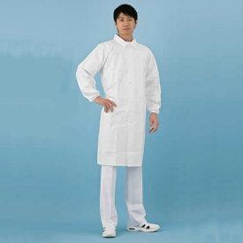 防護服/保護服 タイベック白衣4251 (タイベック防護服 TV) 【防塵服/放射能/デュポン/化学防護服】【RCP】
