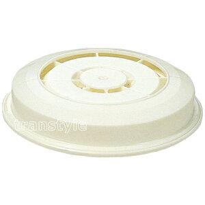 【シゲマツ】防塵マスク用フィルターL4N(1個)【粉塵/作業/医療用】