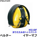 Pt005 3