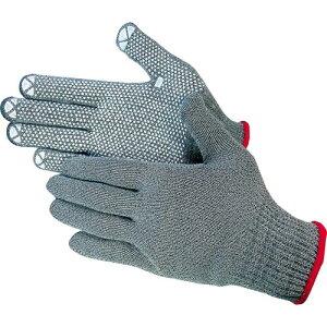 【送料無料】【アトム】 HG-75 ワイヤー/ガラス繊維入り高耐切創性 (10双入)【耐切創性手袋/防刃/作業用】