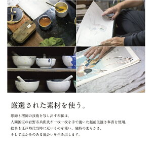 熟練職人の手作り希少浮世絵日本橋東海道五十三次歌川広重復刻版浮世絵日本のお土産に最適海外で大人気インテリア