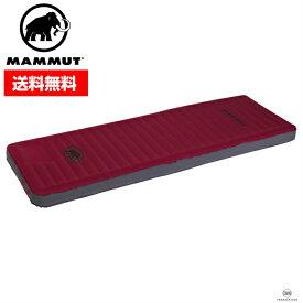 MAMMUT マムート 2420-00311 アユンギラック キングサイズ ポンプ マット Ajungilak King Size Pump Mat ■マット/登山/アウトドア/